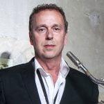 Antoine Trommelen Breda Jazz Festival