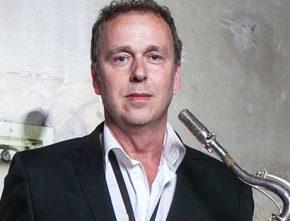 Antoine Trommelen
