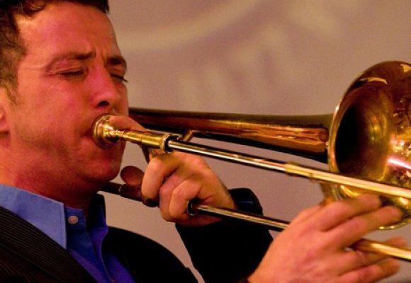 Festival Surprise Band o.l.v. Bert Boeren