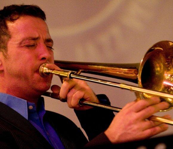 Bert Boeren - Festival solist