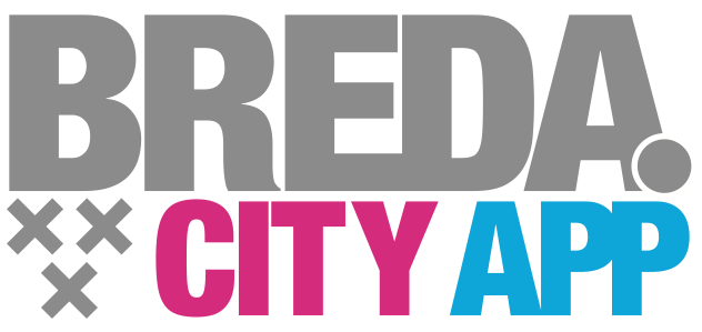 Breda City App