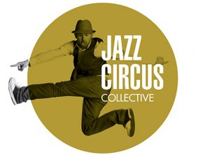 Jazz Circus Collective
