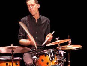 Oliver Mewes
