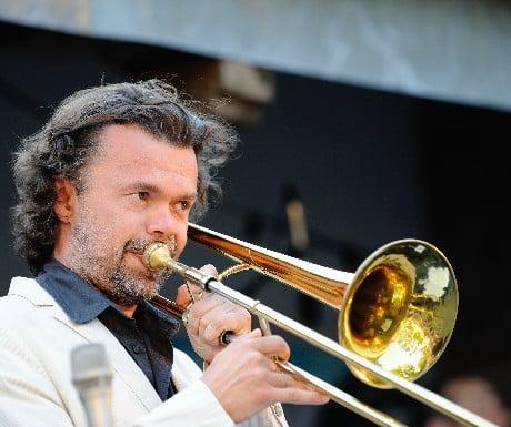 Pierre Guicquero