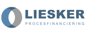 Liesker Procesfinanciering