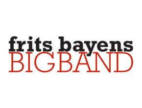 Route 66 – Frits Bayens Big Band