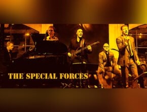The Special Forces