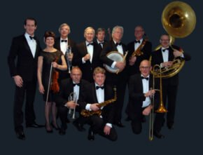 The Original Victoria Band